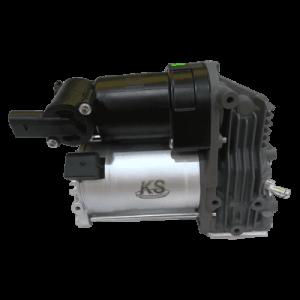 Kueen Sing Auto Compressor Pump