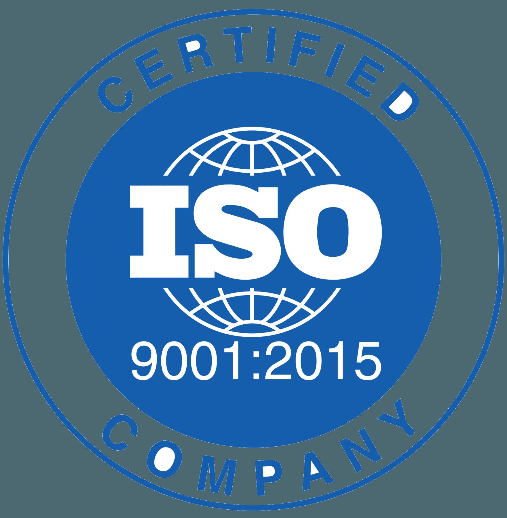 Kueen Sing Auto ISO Certified Company