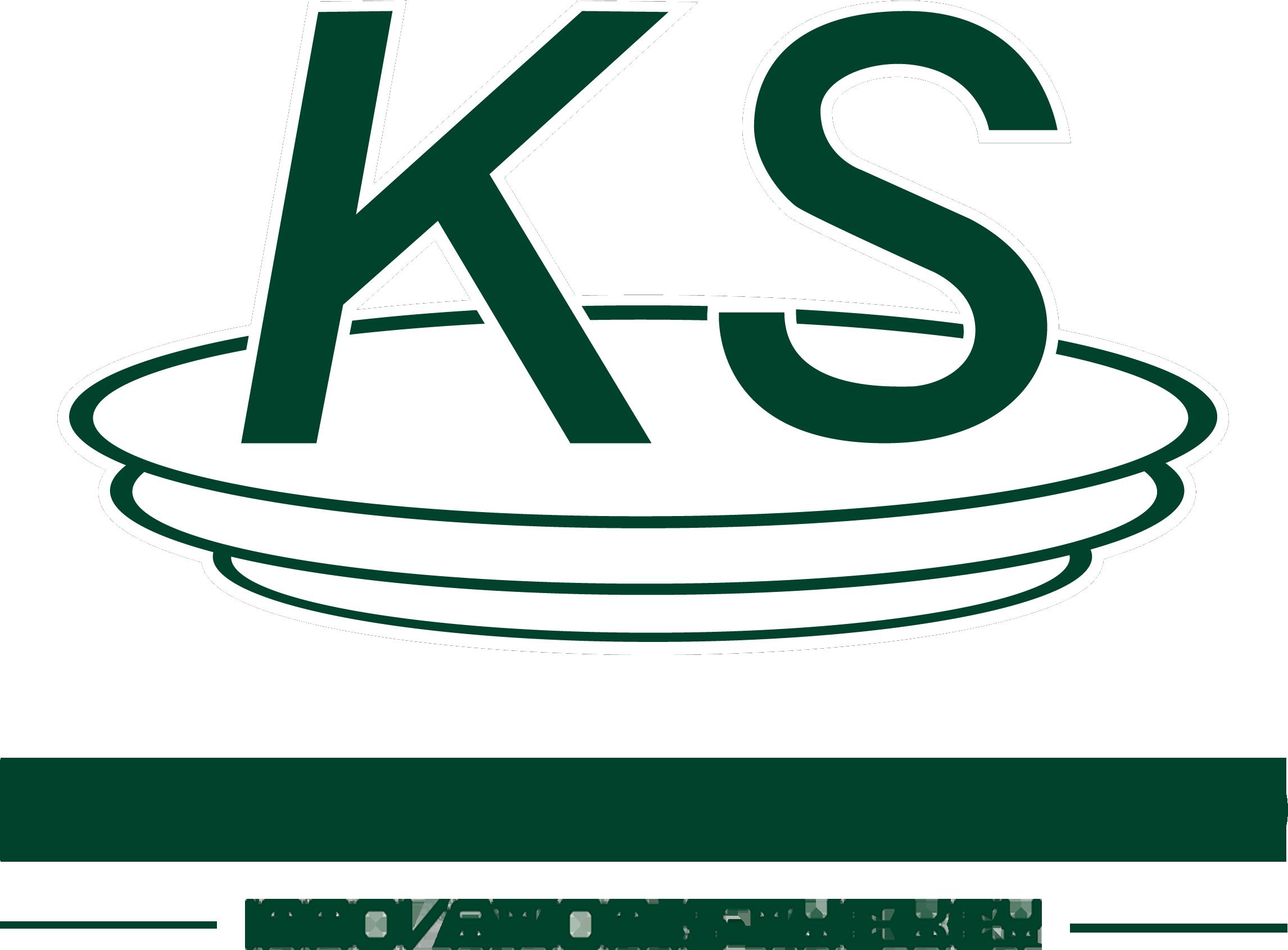 Kueen Sing Auto (M) Sdn Bhd